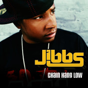Chain Hang Low Songs
