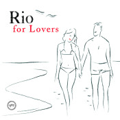 Rio For Lovers Songs