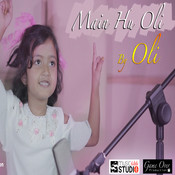 Main Hu Oli Song