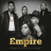 What Is Love Feat V Bozeman Mp3 Song Download Original Soundtrack From Season 1 Of Empire What Is Love Feat V Bozeman Song By Empire Cast On Gaana Com