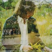 Primrose Green Songs