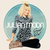 Good Girl Songs