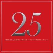 25 Songs