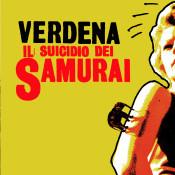 Il suicidio dei Samurai Songs