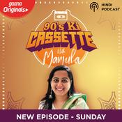 90's Ki Cassette with Manjula Ep 28 : 90's ke Jagjit Song