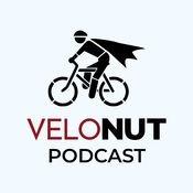 VeloNut Podcast - season - 1 Songs