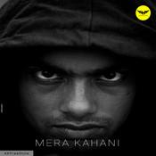 Mera Kahani Song