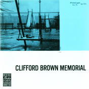 Clifford Brown Memorial Songs