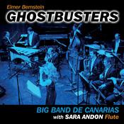 Ghostbusters Songs