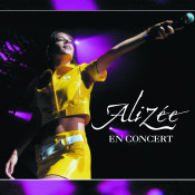 Live 2004 Songs