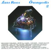 Örongodis 2 Songs