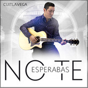 No Te Esperabas Song
