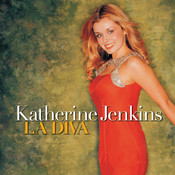 Katherine Jenkins From The Heart Songs