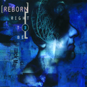 Right To Be Songs