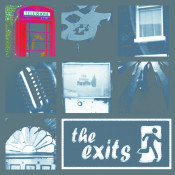 The Exits Songs