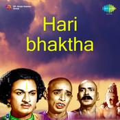 Haribhaktha Knn Songs