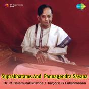 Suprabhatams Songs