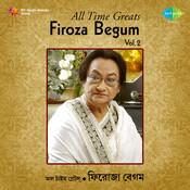 Feroza Begum A T G 2 Songs