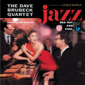 Jazz: Red Hot And Cool Songs