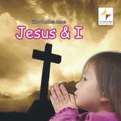 Jesus & I Songs