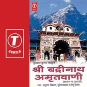 Badrinath Kedarnath Gangotri Yamnotri Songs