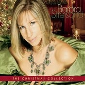 A Christmas Collection Songs
