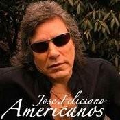 Americanos Disc 1 Songs