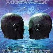 Talking Heads Songs