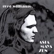 Asia Maya Zen Songs