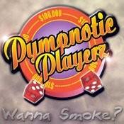 Wanna Smoke? Songs