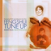 Feng Shui Tune Up Songs