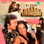 Raakh Aur Chingari Songs