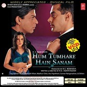 Hum Tumhare Hain Sanam(Sad) Song