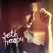 Seth Haapu Songs