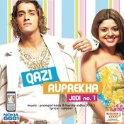 Qazi-Ruprekha Jodi No-1 Songs