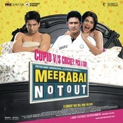 Meerabai Not Out Songs
