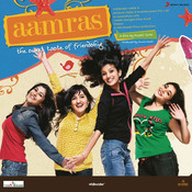 Aamras Songs