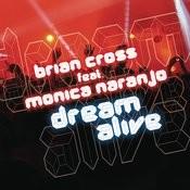 Dream Alive Songs