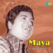 Maya Songs
