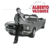 Más Cosas De Alberto Vázquez Songs