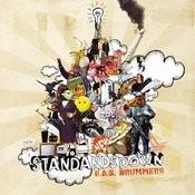Standards Down Songs