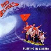 Surfing In Siberia Songs