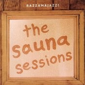 The Sauna Sessions Songs