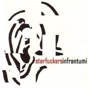 Infrantumi (Parental Advisory) Songs