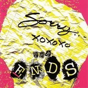 Sorry, XOXOXO Songs