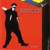 Disko Songs