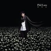 Phil Lam Songs