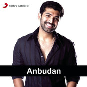 Anbudan (Original Motion Picture Soundtrack) Songs