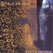South Enough Songs