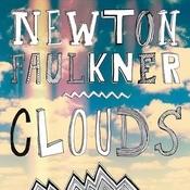 Clouds Songs